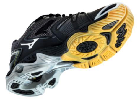 Sepatu Mizuno Wl 4 sepatu voli mizuno s wave lightning rx2 sepatu mizuno