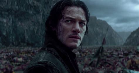 dracula trailer dracula untold official trailer is out action packed