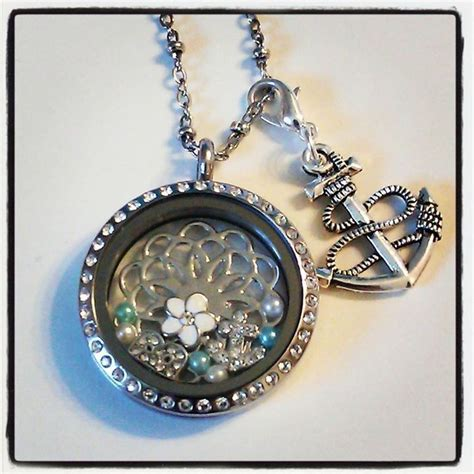 South Hill Design Jewelry | south hill designs south hill designs pinterest