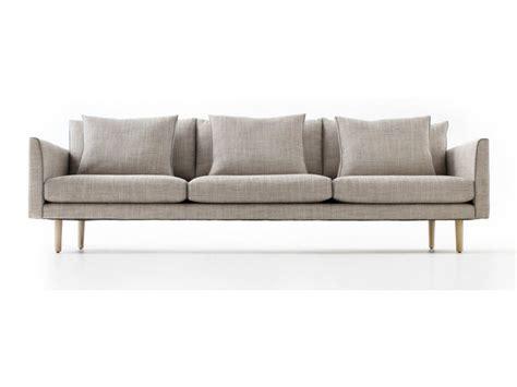 deep lounge sofa smyth deep lounge studio pip sofa hgfs designer