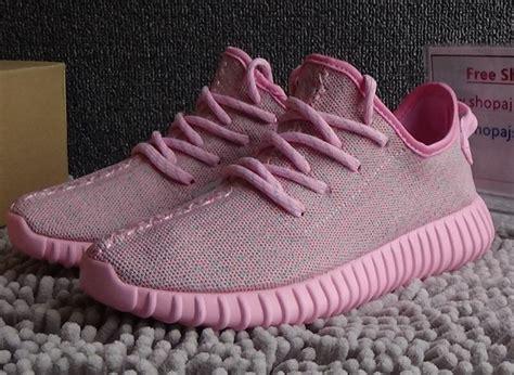 adidas yeezy pink berwynmountainpress co uk