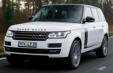range rover cer range rover svautobiography dynamic launched at rs 2 79