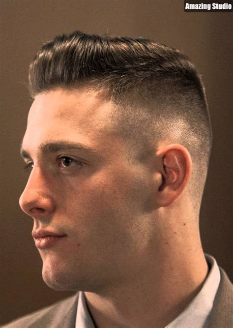 modern flat top haircut 50 modern flat top haircuts for men try the 2017 trend