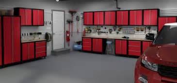 Garage Redesign Garage Storage Remodeling Ideas Rachael Edwards