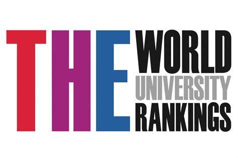 Kent Mba Ranking Uk by Kent In Top Tier Of Universities Worldwide Of