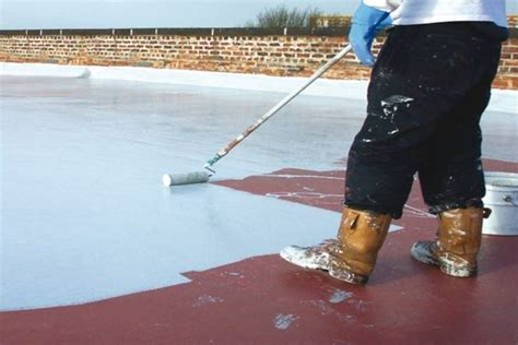 guaina calpestabile per terrazzi guaina liquida materiali per edilizia cos 232 la