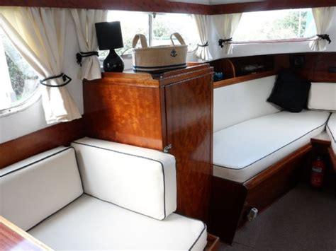 freeman boats for sale ebay the 25 best cabin cruiser ideas on pinterest cruiser