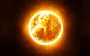 the sun just produced the x class solar