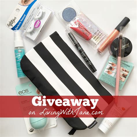Beauty Product Giveaways - beauty products giveaway open community posts
