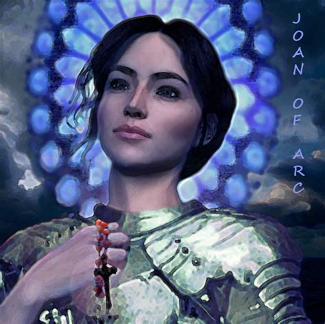 was joan of arc blonde 60 best images about warrior women on pinterest statue