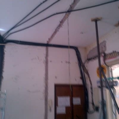rifare impianto elettrico casa rifare impianto elettrico casa vecchia
