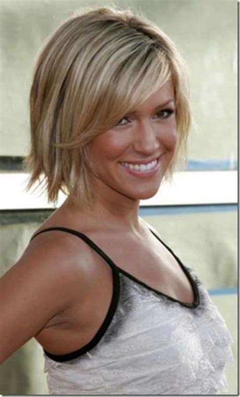 choppy bob hairstyles for women 15 choppy bob cuts bob hairstyles 2017 short