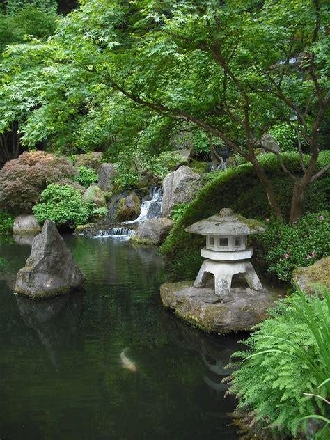 backyard meditation gardens meditation garden by dark sapphire lotus on deviantart