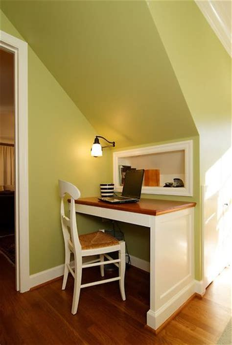 The Stairs Desk by 21 Best Office Stairs Images On Basement