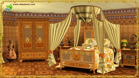 moroccan bedroom furniture sets moroccan bedroom set photos and video wylielauderhouse com