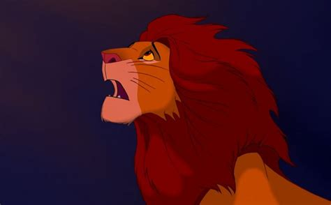 urutan film animasi terbaik didunia 20 film animasi terbaik di dunia sepanjang masa