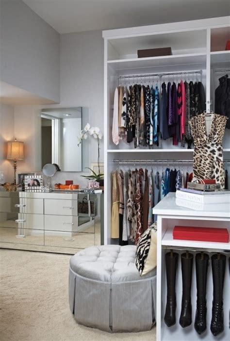 nice closets nice closet home sweet home pinterest