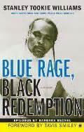 libro biblio bled blue rage black redemption a memoir stanley williams tavis smiley trade paperback