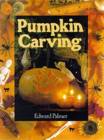 pumpkin stencils ryan r palmer author free pumpkin carving patterns