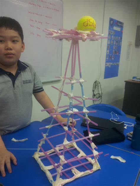 straw tower challenge uncategorized dr soon