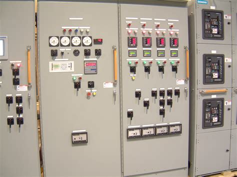 ht capacitor bank design file industrialswitchgear jpg wikimedia commons