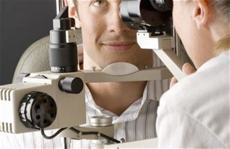 starting salaries for optometry chron