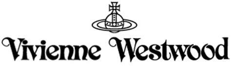 Jerry Hall Wedding – Rupert Murdoch and Jerry Hall marry in London   CNN.com