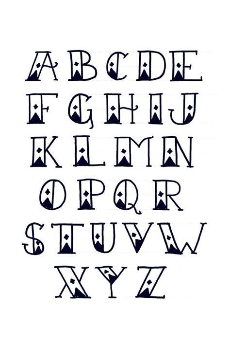 lettering tattoo artists uk i pinimg com 736x 5b ca 48