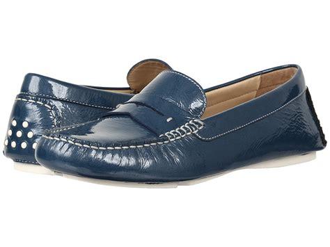 johnston murphy womens shoes johnston murphy s shoes