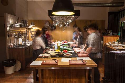cours de cuisine suisse cours de cuisine aux ateliers quot grain de sel quot traiteur