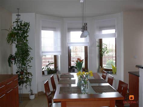 vorhänge raffen rustikal wohnzimmer
