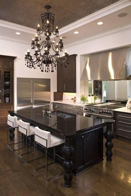 Stylish Kitchen stylish kitchen home inspiration