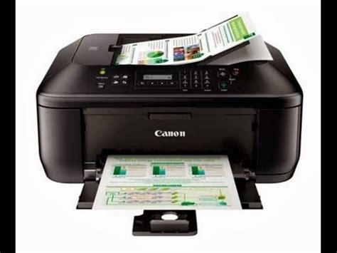 resetter printer canon mg2200 canon mx518 reset waste ink 5b00 mx515 mx516 mx517 mx518