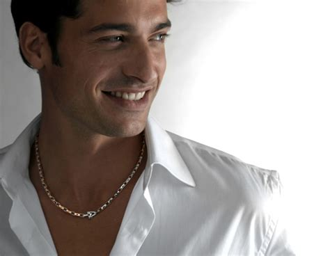 Beach Accessories and Jewellery for Men   Brazilian  Blog