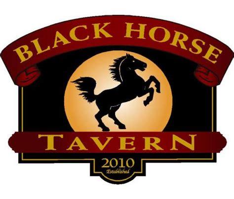 black tavern black tavern bhtavern