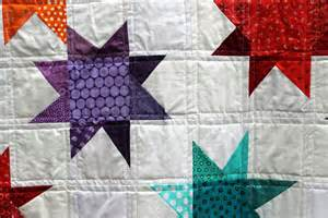 the of 5 inch squares wombat quilts