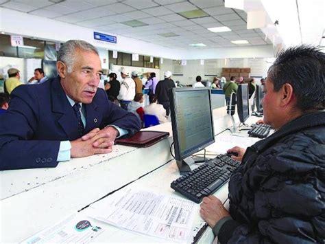 requisitos licencia de conducir ciudad de mexico 2016 requisitos para sacar la licencia de conducir en la ciudad