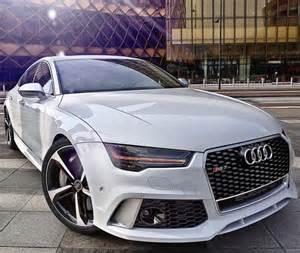 Audi R 7 25 Best Ideas About Audi R7 On Audi A5 Audi