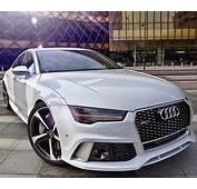 25  Best Ideas About Audi R7 On Pinterest A5