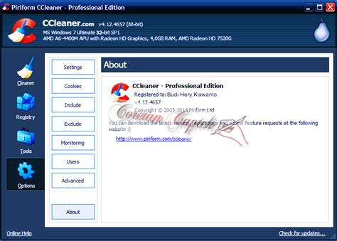 ccleaner professional plus free download ccleaner professional plus serial number tiovekedev s diary