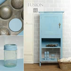 fusion paint colors chness by fusion mineral paint fusion paint line