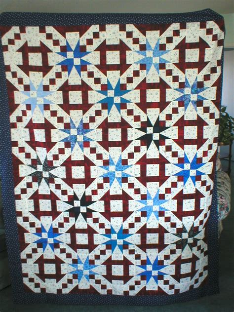 Free Quilt Of Valor Patterns by Quilts Of Valor Free Patterns Home Design