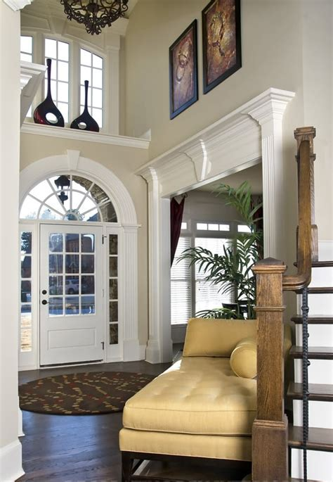inspiring  welcoming entryway ideas decoration channel