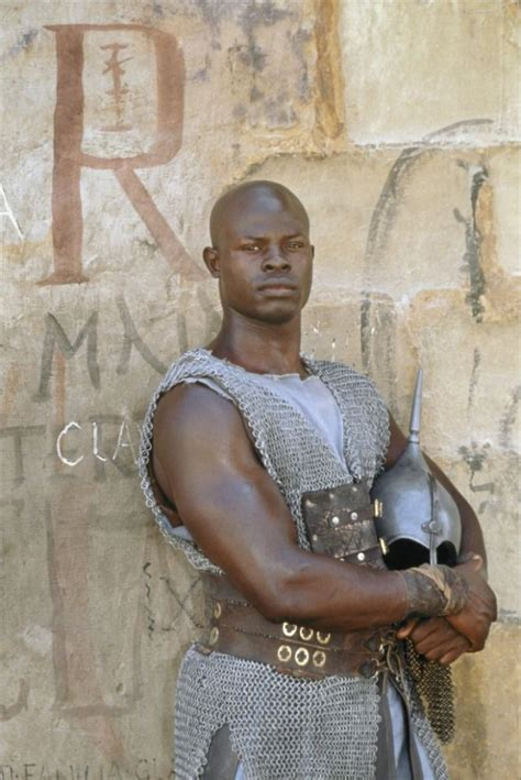gladiator film cast list best 25 gladiator 2000 ideas on pinterest gladiator