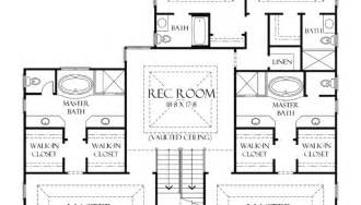 two story house plans with master on first floor two story house plans with master on first floor luxamcc org
