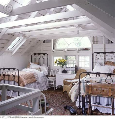 a rustic flavor 20 suggestions of how to expose beams pinterest the world s catalog of ideas