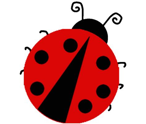 printable ladybug template cake ideas and designs