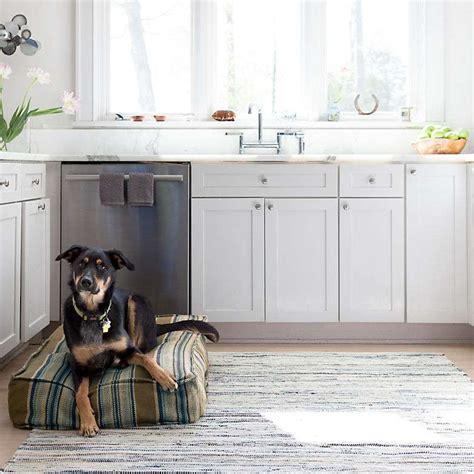 choosing the perfect kitchen design fresh design blog how to choose the perfect kitchen rug annie selke