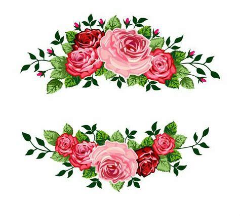 wallpaper vintage cantik bunga cantik nazpa pinterest wallpaper decoupage