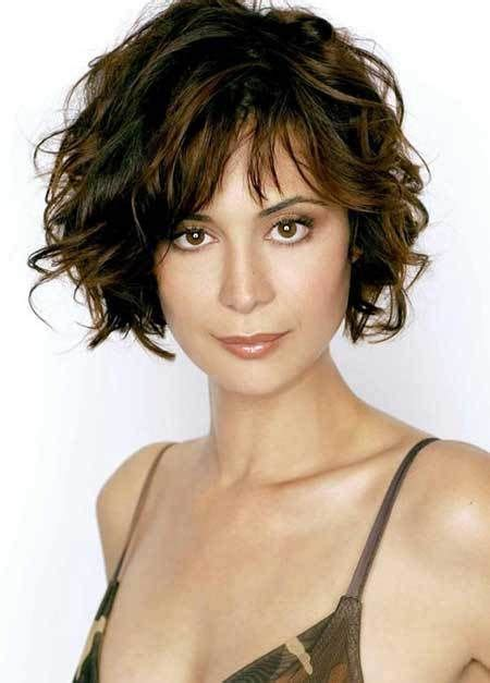 short hair styles for moms on the go 378 best mother of the bride hairstyles images on